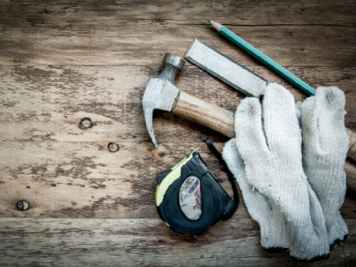 How to add maximum value with renovations