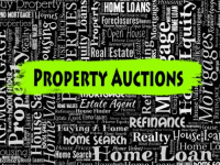 You've won the auction – what happens next?