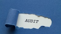 Your Business Has Been Selected For An ATO Audit!